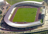 Rio Maior (WSPE-396)