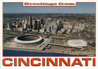Riverfront Stadium & U.S. Bank Arena (162, MAR28247)