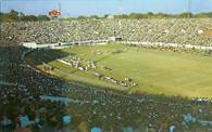Denny Stadium (100389)