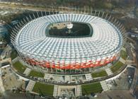 National Stadium (Warsaw) (WSPE-803)