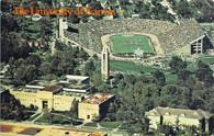 Memorial Stadium (University of Kansas) (481281)