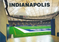 RCA Dome (1999 Indianapolis Project-2)