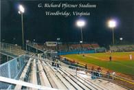 G. Richard Pfitzner Stadium (RA-Woodbridge 3)