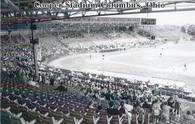 Cooper Stadium (RA-Cooper 9)