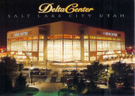 Delta Center (CS-UT-07)
