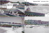 Beavers Field (RA-Lancaster)