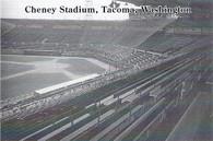 Cheney Stadium (RA-Cheney)