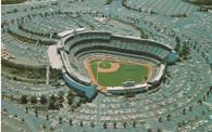 Dodger Stadium (C34445)