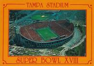 Tampa Stadium & Al Lopez Field (P329366)