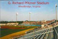 G. Richard Pfitzner Stadium (RA-Woodbridge 2)