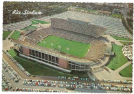Rice Stadium (AC-40-A)