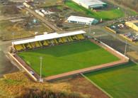 Bayview Stadium (WSPE-475)