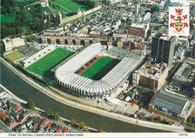 Cardiff Arms Park (C8125 variation)