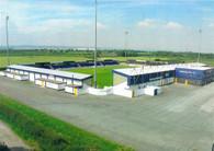 Deva Stadium (WSPE-772)
