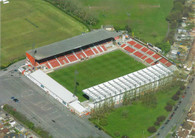 County Ground (Swindon) (WSPE-974)