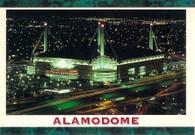 Alamodome (3063)