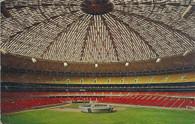 Astrodome (4, 55387)