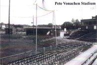 Pete Vonachen Stadium (RA-Peoria)