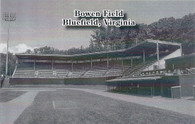 Bowen Field (RA-Bluefield)