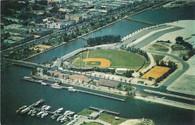 Jackie Robinson Ballpark (83706)