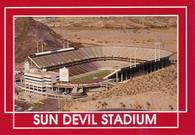 Sun Devil Stadium (1749)