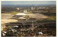 Astrodome (ANA-51)