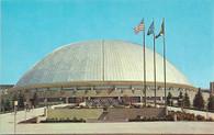 Pittsburgh Civic Arena (221-D-103, 51955-B)