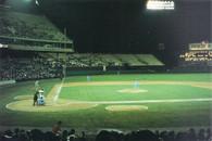 Memorial Stadium (Baltimore) (BALT-4)