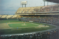 Memorial Stadium (Baltimore) (BALT-3)