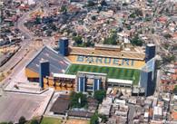 Arena Barueri (WSPE-594)