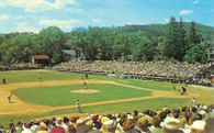 Doubleday Field (30014-C)