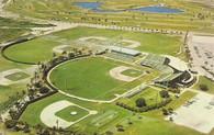 West Palm Beach Municipal Stadium (#4582)