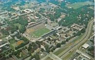 Bobby Dodd Stadium (100063)