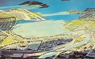 Shea Stadium (75494-B)