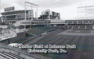 Medlar Field at Lubrano Park (RA-State College)
