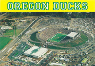 Autzen Stadium (No# CreativeGraphics)