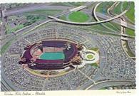 Aloha Stadium (DT-28050-D)