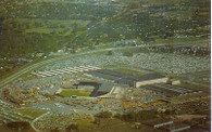 Cardinal Stadium & Freedom Hall (K-38, 9C-K2201)
