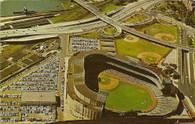Yankee Stadium (AM-776)