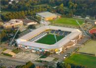 DKB-Arena (WSPE-524)