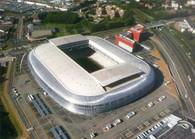 Grand Stade Lille Metropole (WSPE-895)