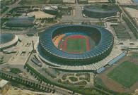 Olympic Stadium (Seoul) (272-5631/6 Chamshil)