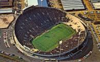 Memphis Memorial Stadium (P68612)