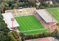 Grotenburg Stadion (WSPE-711)
