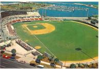 Al Lang Field (2 US FL 41)