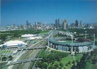 Melbourne Cricket Ground (11ML429 NCV 12673)