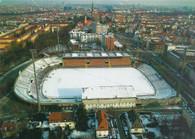 Grunwalder Stadion (WSPE-827)