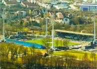 Ernst-Abbe-Sportfeld (WSPE-296)