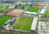 Gazi-Stadion auf der Waldau (WSPE-237)