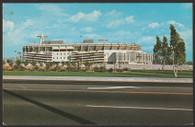Anaheim Stadium (H3768, 94897)
